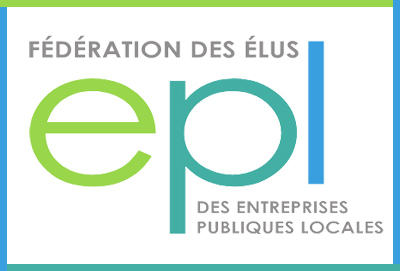 Fédération des Epl (Entreprises publiques locales)