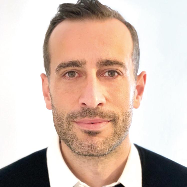 Adrien Bouju